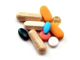 magnesiumbadkristallen vs pillen