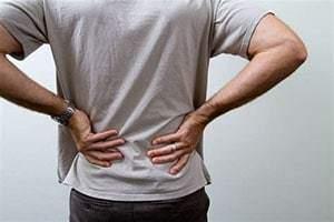 magnesiumvlokken-fysieke problemen