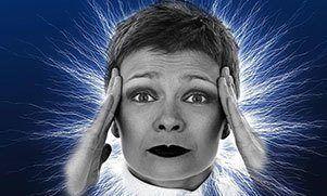 Magnesium helpt bij migraine en hoofdpijn
