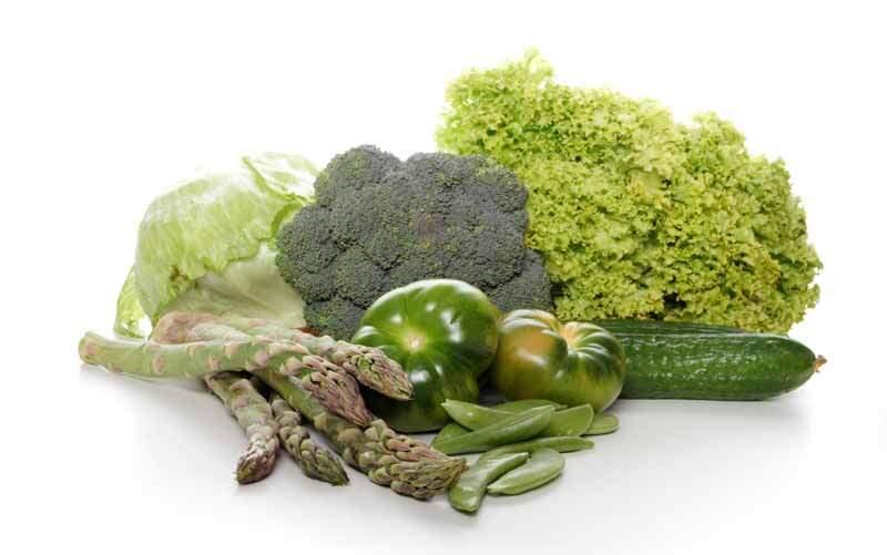 algemene informatie magnesium in voeding