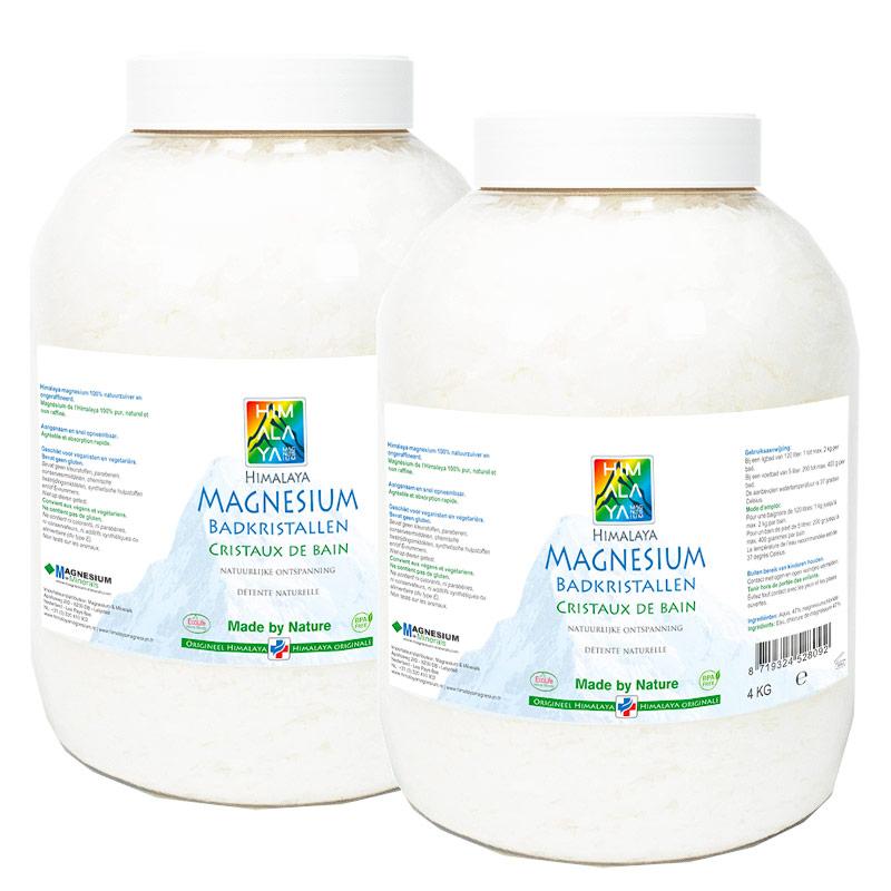 magnesiumvlokken himalaya magnesium